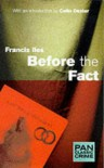 Before the Fact - Francis Iles