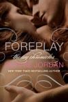 Foreplay  - Sophie Jordan