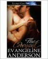 The Covenant - Evangeline Anderson