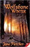 Wolfsbane Winter - Jane Fletcher