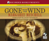 Gone With the Wind - Margaret Mitchell, Linda Stephens