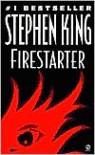Firestarter - Stephen King