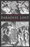 Paradise Lost - John Milton, Merritt Y. Hughes, David Scott Kastan