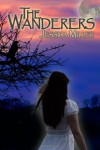 The Wanderers - Jessica  Miller