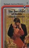 Sweetest of Debts - Barbara Bretton