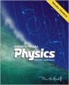 Conceptual Physics Media Update (10th Edition) - Paul G. Hewitt