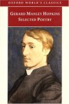 Selected Poetry - John Maynard Hopkins, Catherine Phillips