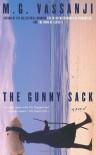 The Gunny Sack - M.G. Vassanji