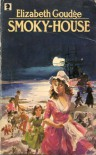 Smoky House - Elizabeth Goudge