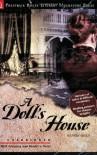 A Doll's House (paper) - Henrik Ibsen