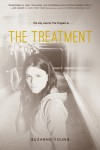 The Treatment (The Program #2) - Suzanne Young