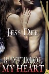 Rhythm of My Heart - Jess Dee