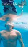 Breathless - Lurlene McDaniel