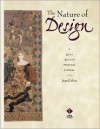 "Nature of Design: A Quilt Artist's Personal Journal, the ""Print on Demand Edition"" - Joan Colvin"