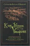 King Vikram and the Vampire: Classic Hindu Tales of Adventure, Magic, & Romance - Richard Francis Burton