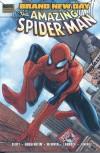 Spider-Man: Brand New Day, Vol. 1 - Dan Slott, Marc Guggenheim, Phil Jimenez, Steve McNiven, Salvador Larroca