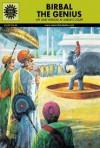 Birbal The Genius (Amar Chitra Katha) - Anant Pai