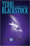 Predator - Terri Blackstock