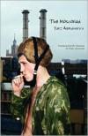 The Moscoviad - Yuri Andrukhovych, Vitaly Chernetsky