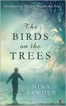 The Birds on the Trees - Nina Bawden