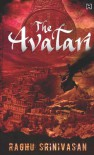 The Avatari - Raghu Srinivasan