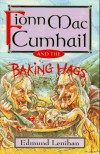 Fionn MacCumhail and the Baking Hags - Edmund Lenihan