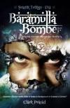 Baramulla Bomber - Clark Prasad