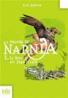 Le Neveu du Magicien (Le Monde de Narnia, #1) - C.S. Lewis, Pauline Baynes, Cécile Dutheil de la Rochère