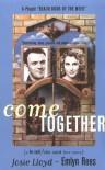 Come Together - Emlyn Rees; Josie Lloyd