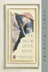 The Decay of the Angel - Yukio Mishima, Erroll McDonald, Edward G. Seidensticker