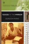 Voices in the Mirror - Gordon Parks