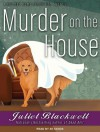 Murder on the House - Juliet Blackwell, Xe Sands