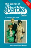 The World of Barbie Dolls - Paris Manos