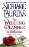 The Wedding Planner - Stephanie Laurens