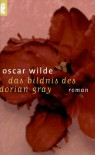 Das Bildnis des Dorian Gray - Oscar Wilde, Johannes Gaulke