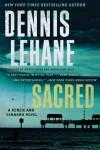 Sacred - Dennis Lehane