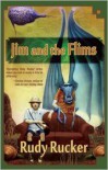 Jim and the Flims - Rudy Rucker