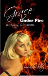 Grace Under Fire (Amazing Grace) - Misa Buckley