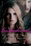 Enshadowed: A Nevermore Book [Hardcover] [2012] (Author) Kelly Creagh -