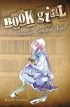 Book Girl and the Corrupted Angel - Mizuki Nomura