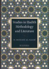 Studies in Hadith Methodology and Literature - Muhammad Mustafa Al-Azami, Anwar Beg