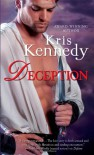 Deception - Kris Kennedy