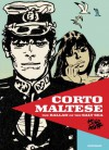 Corto Maltese: The Ballad of the Salt Sea - Hugo Pratt