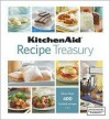 KitchenAid Recipe Collection - KitchenAid