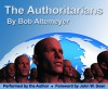 The Authoritarians - Bob Altemeyer