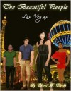 The Beautiful People: Las Vegas - Cheril N. Clarke