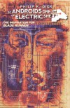 Do Androids Dream Of Electric Sheep? Vol 1 - Philip K. Dick
