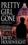 Pretty Girl Gone - David Housewright
