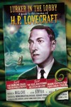The Lurker in the Lobby: A Guide to the Cinema of H.P. Lovecraft - Andrew Migliore, John Strysik, Bernie Wrightson