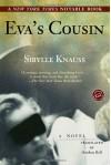 Eva's Cousin - Sibylle Knauss